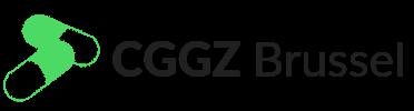 CGGZ Brussel
