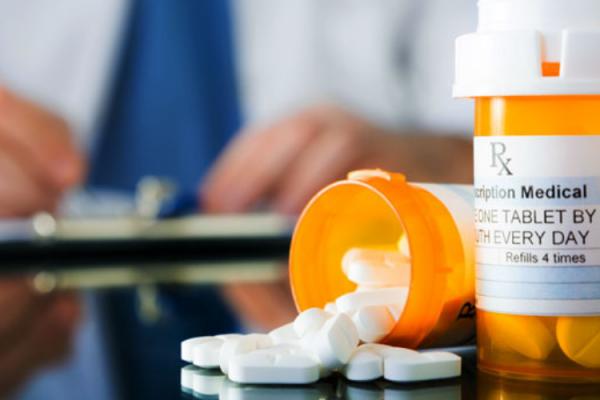 Geneesmiddelen Begrijpen En Wat Ze Doen