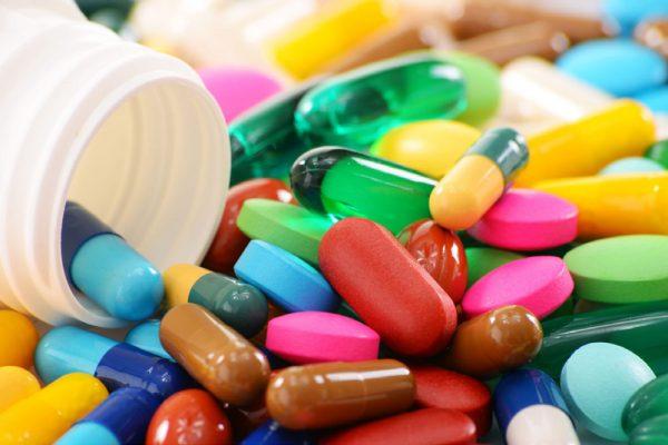 5 Tips Om Valse Medicijnen Te Identificeren